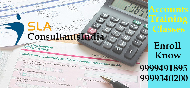 Image for Accounting Certification