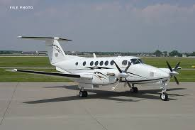 Avail Low Fare Air Ambulance from Chennai to Delhi
