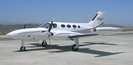 Get Medilift Air Ambulance Service in Chennai with Advanced Services