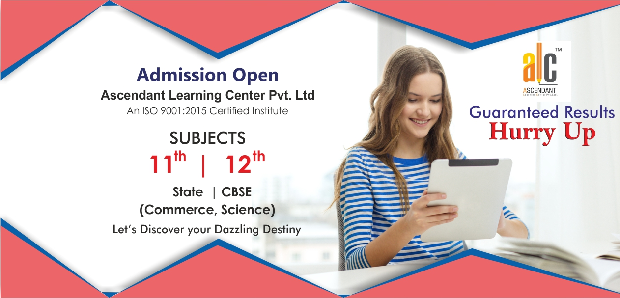 Image for Home Tuition in Nagpur