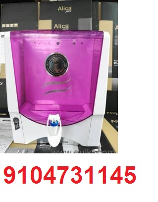 Image for Ro Water Purifire new