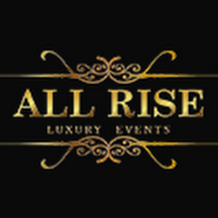 Image for All Rise Event Wedding Planners in Delhi