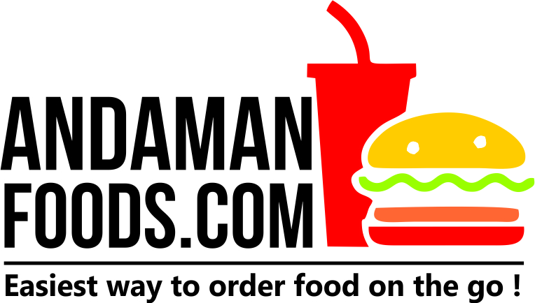 Image for Andaman foods