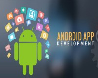 Image for Android App Development Company in Bangalore