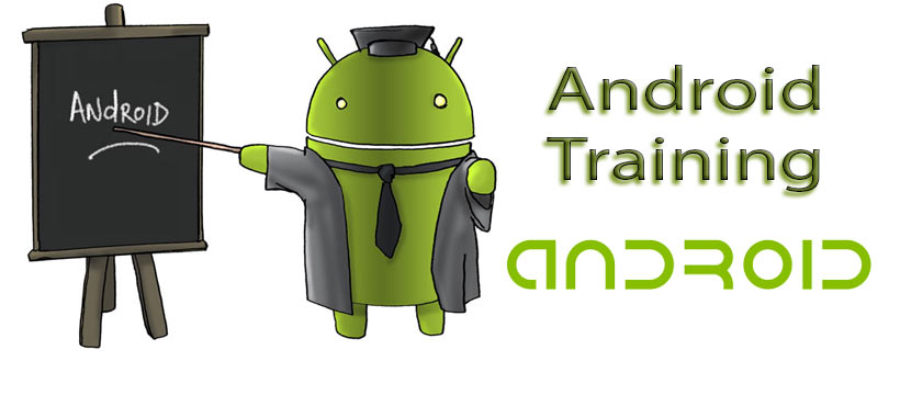 Image for Android training institute in noida