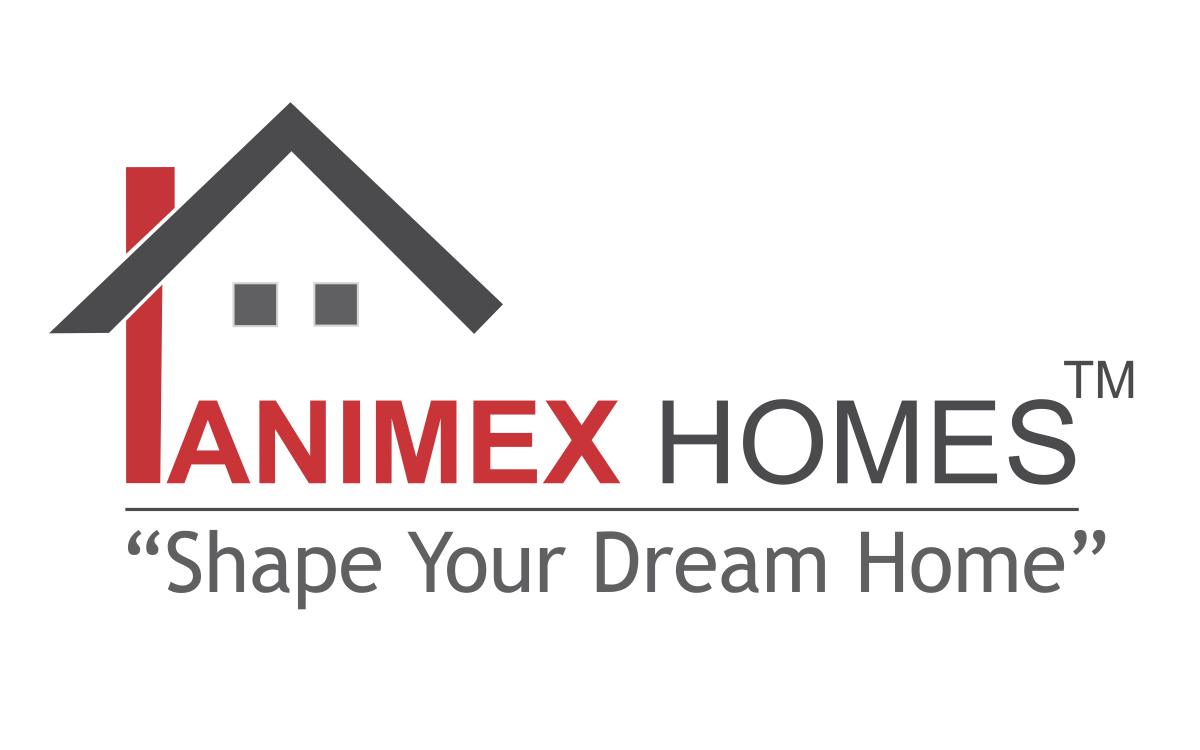 Image for Animex Homes Private Limited Interior Designer in Varanasi