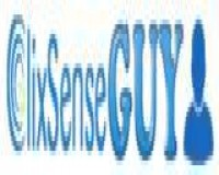 Image for Free ClixSense Training Ebooks by ClixSenseGuy