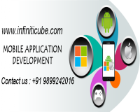 Image for Mobile apps development company