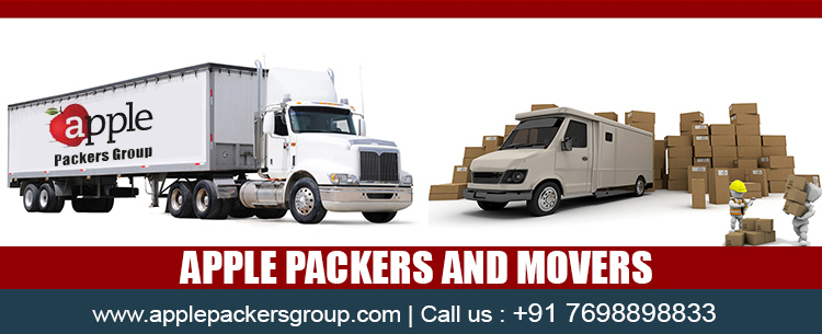 Image for Khedha apple packers and movers