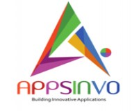 Image for Top mobile App development company in India