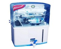Image for Water purifier+Aqua Grand For Best Price in Megashope