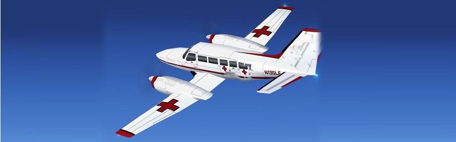 Get Air Ambulance Service in Patna at Reasonable Fare