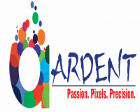 Image for Ardentprints