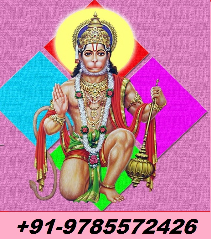 Vastu defects in the house,call it redressal immediately.9785572426