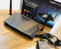 Image for +1 888 597 3962 Asus Router Technical Support Phone Number