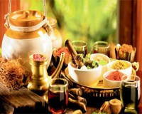 Image for Sashvat Ayurveda