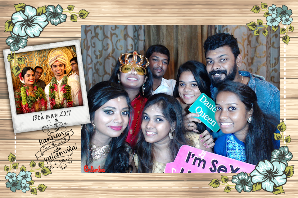 Image for Photo Booth Bangalore