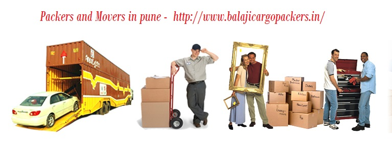 Image for Well known of India Movers Packers pune