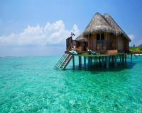 Image for Bali Tour Packages from Delhi