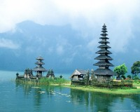 Image for Bali Tour Packages, Book Bali Packages Online at Best Price