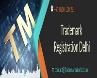Image for A Highly Trusted and Top Firm for Trademark Registration in Delhi