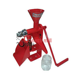 Image for Flour Mill Machinery, Pulverizer, Grinders distributors in Chennai