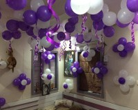 Image for Birthday Balloon Decoration in Chander Vihar