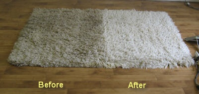 Image for Activa Cleaning Services Lyndhurst Melbourne - Carpet Cleaning