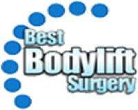 Image for Get Best Body Lift Surgery Delhi India - Tummy, Thigh, Breast, Arm Lif