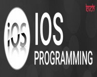 Image for GET THE BEST IOS 6 WEEKS SUMMER TRAINING