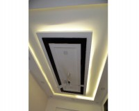 Image for Interior designer in pune