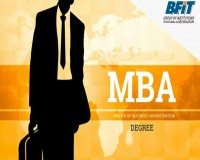 Image for MBA admission open in dehradun