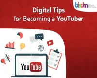Image for Digital Marketing Course in Delhi | 100% Job Placement | BISDM
