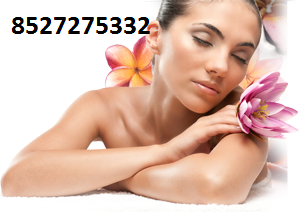Image for Body to body massage in delhi by female to male at best rates