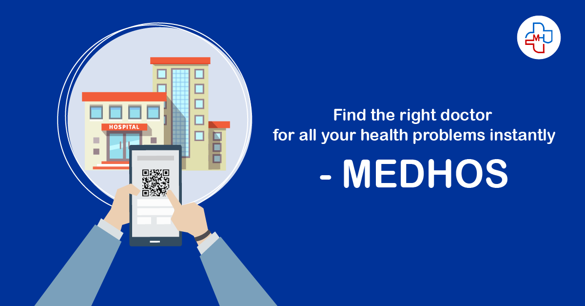 Image for Find Doctor in Chennai