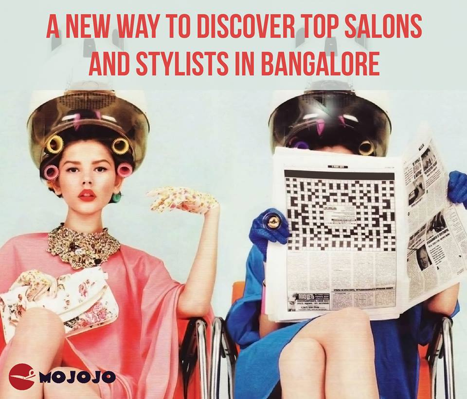 Book Online Salons, Spa, Stylists, Tattoo & Nail Studio Other Beauty S