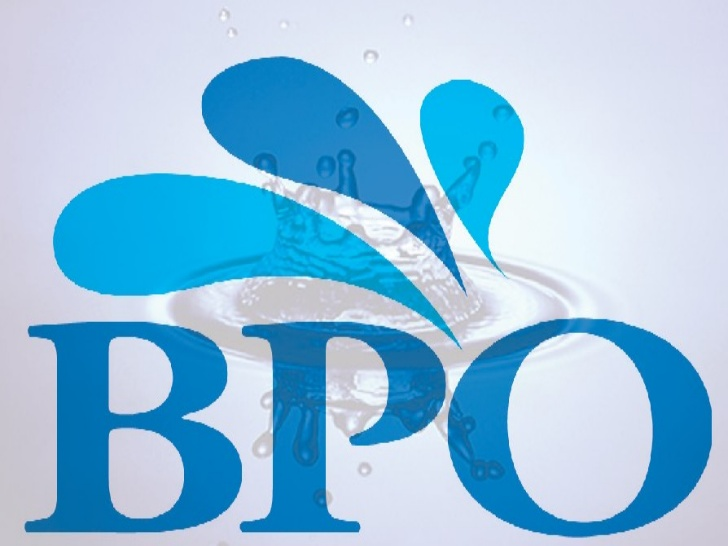 Image for Australian BPO JOBS