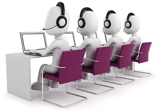 Are you looking for centre for International Voice process?