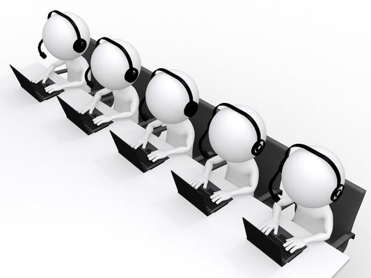 Image for Do you need International Voice & Non-voice process for your BPO?
