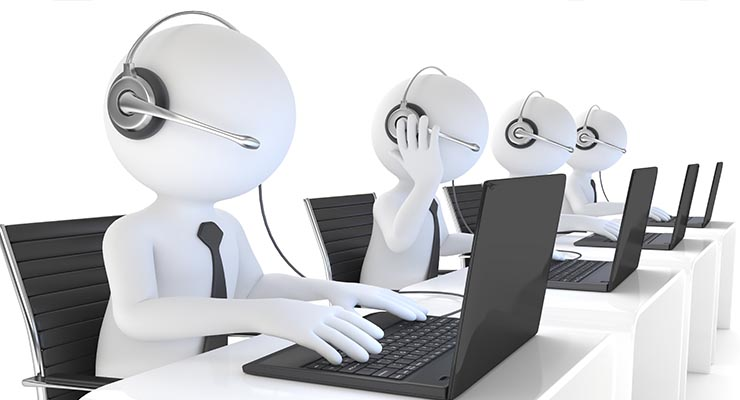 Do you need International  Non-Voice process for your BPO?