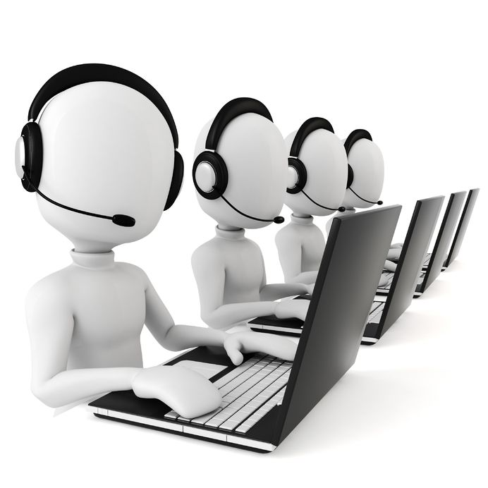Do you want to start your business with Voice or Non-Voice process ??