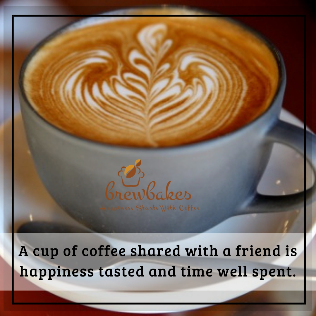 Image for Coffee franchise opportunities in Delhi