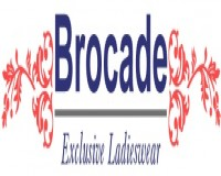 Image for Brocade Shopping Coimbatore, Brocade Coimbatore