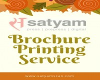 Image for Brochure Printing in Ahmedabad Gujarat