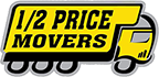 Image for Affordable and Best Movers In NY- 1/2 Price Movers Brooklyn