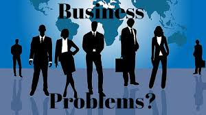 Business problem solutions solve by Vashikaran guru +48579313724