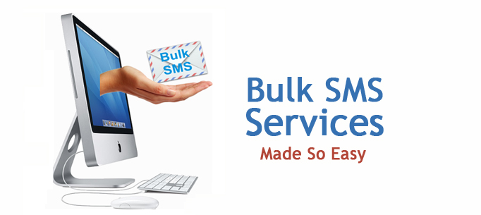 Low rate and quick bulk service provider company in India