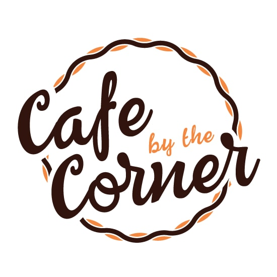 Image for Best Cafe In HSR Layout - Cafe By The Corner