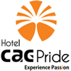 Image for Hotels in Coimbatore