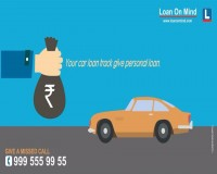 Image for Get Instant HDFC Bank Car Loan in Hyderabad